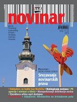 http://hrvatskifokus-2021.ga/wp-content/uploads/2016/01/20131220100535naslovna.jpg